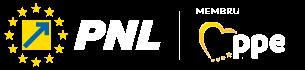 PNL Florești – Partidul Național Liberal Organizația Florești – Cluj